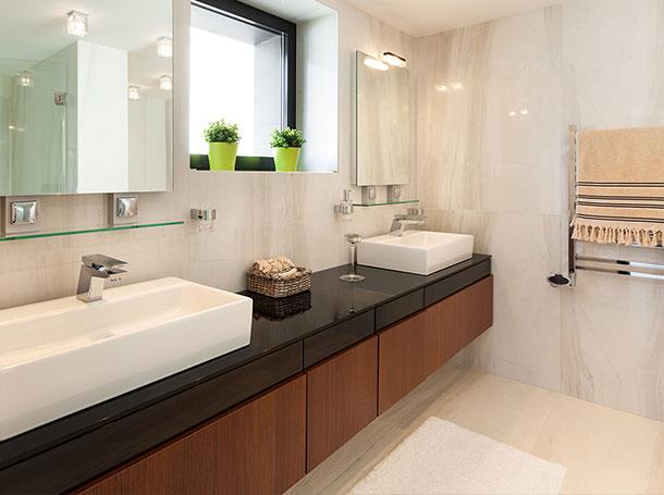 9 Design Victoria Inc Interior Designer Gallery Item